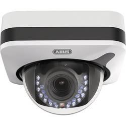 lan ip sigurnosna kamera 2688 x 1520 piksel ABUS IPCB74520