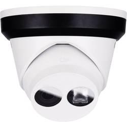 lan ip sigurnosna kamera 3840 x 2160 piksel ABUS IPCB78515A