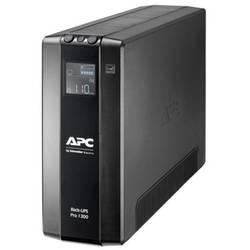 APC by Schneider Electric BR1300MI ups 1300 VA