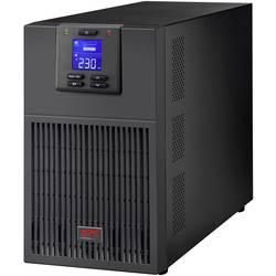 APC by Schneider Electric SRV1KI ups 1000 VA