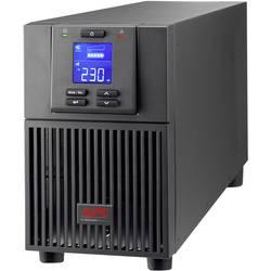 APC by Schneider Electric SRV2KI ups 2000 VA