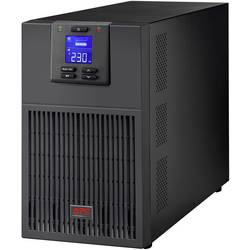 APC by Schneider Electric SRV3KI ups 3000 VA