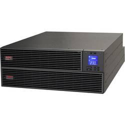 APC by Schneider Electric SRV6KRI ups 6000 VA