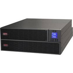 APC by Schneider Electric SRV10KRI ups 10000 VA