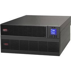 APC by Schneider Electric SRV6KRILRK ups 6000 VA
