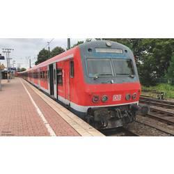 Piko H0 58506 H0 S-Bahnova krmilna enota DB AG