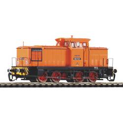 Piko TT 47366 TT dizelska lokomotiva V 60 DR