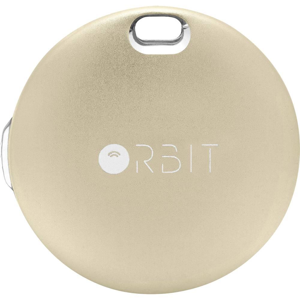 Orbit ORB428 Bluetooth lokator višenamjensko praćenje zlatna