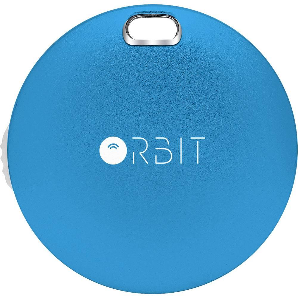 Orbit ORB430 Bluetooth lokator višenamjensko praćenje plava boja