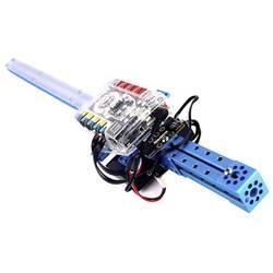 Makeblock pritrditev laserja mBot Ranger Add-on Laser Sword