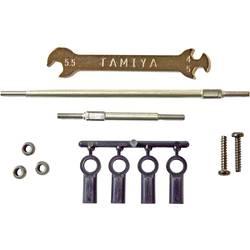 Tamiya 54929 tuning del