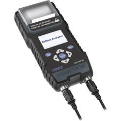 Kunzer tester za avtomobilski akumulator 25 V, 24 V, 21 V, 18 V, 12 V, 8 V, 6 V, 2 V 250 mm x 110 mm x 60 mm
