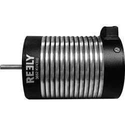 Reely RE-6747324 nadomestni del