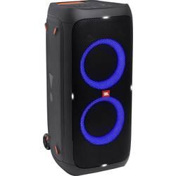 JBL Partybox 310 Bluetooth® zvočnik črna