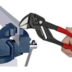 Knipex 86 01 300 ključ s kliještima 300 mm