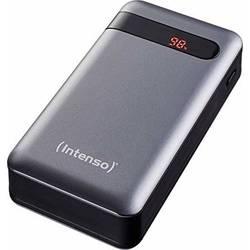 Intenso PD20000 powerbank (rezervna baterija) lipo 20000 mAh 7332354