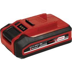 Einhell PXC Plus 18V 3,0 Ah 4511501 električni alaT-akumulator 18 V 3 Ah li-ion