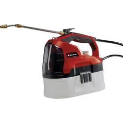 Einhell 3425210 GE-WS 18/35 Li-Solo akumulatorska tlačna škropilnica 3.5 l