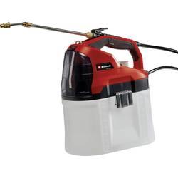 Einhell 3425220 GE-WS 18/75 Li-Solo akumulatorska tlačna škropilnica 7.5 l