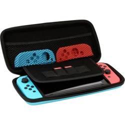 Konix STARTER KIT ROT/BLAU komplet opreme Nintendo Switch