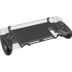 Konix ERGO GRIP komplet opreme Nintendo Switch