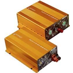 Phocos razsmernik PSW-1000 230/24 1000 W 24 V/DC-230 V/AC, 5 V/DC