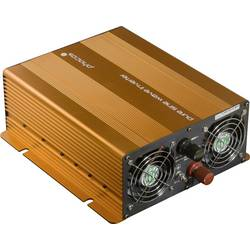 Phocos razsmernik PSW-3000 230/24 3000 W 24 V/DC-230 V/AC, 5 V/DC
