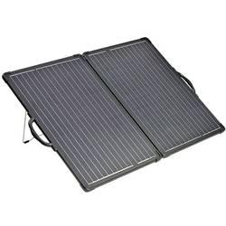 solarni punjač Phaesun Fold Up 100 310379 100 W