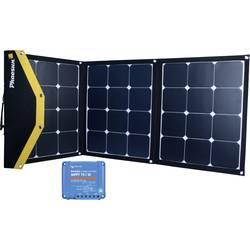 solarni punjač Phaesun Fly-Weight 3x40 Premium MPPT 500111 Struja za punjenje (maks.) 6100 mA 120 W