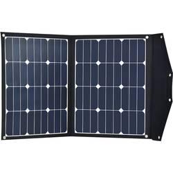 solarni punjač Phaesun Fly-Weight 2x40 310299 Struja za punjenje (maks.) 4500 mA 80 W