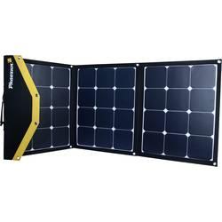 solarni punjač Phaesun Fly-Weight 3x40 310298 Struja za punjenje (maks.) 6100 mA 120 W