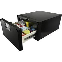 Engel Coolers SB30G-W mini hladnjak/hladnjak za zabave kompresor 12 V, 24 V crna 30 l