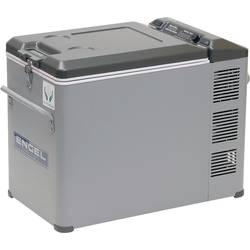 Engel Coolers MT45F-S rashladna kutija Energetska učink.: A+ (A+++ - D) kompresor 12 V, 24 V, 230 V siva 40 l