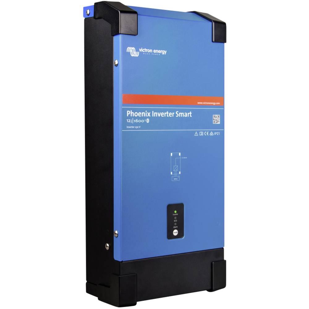 Victron Energy razsmernik Phoenix Smart 1600 W 12 V/DC-230 V/AC