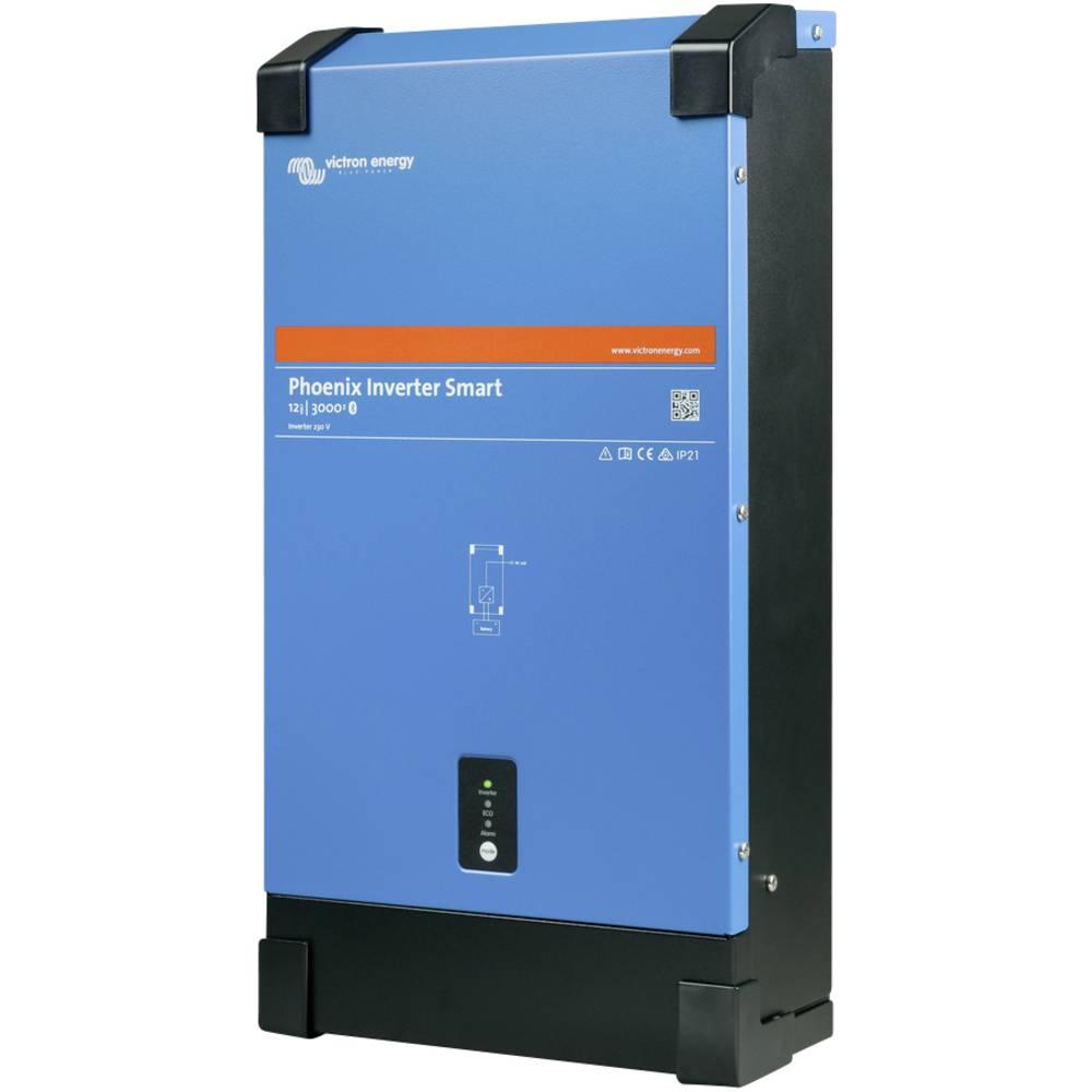 Victron Energy razsmernik Phoenix Smart 3000 W 12 V/DC-230 V/AC