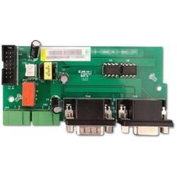 Steca 763750 Solarix PLI 2400-24 3ph Paralleler Bausatz enota za vzporedno vezavo