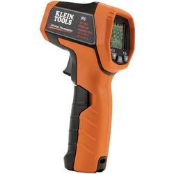 Klein Tools IR5 infracrveni termometar Optika 12:1 -30 Do 400 °C