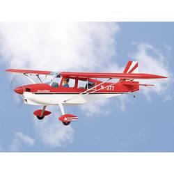 Black Horse C8054 RC model motornega letala 2450 mm
