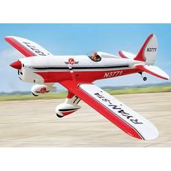 Black Horse C4266 RC model motornega letala 1800 mm