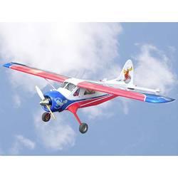 VQ C5407 RC model motornega letala 1650 mm