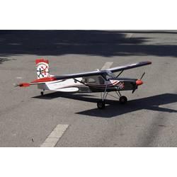 VQ C9037 RC model motornega letala 1580 mm