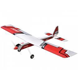 Pichler C9923 RC model motornega letala 2120 mm