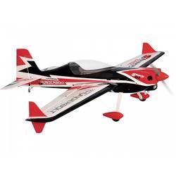 Black Horse C9789 RC model motornega letala 2000 mm