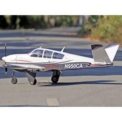 VQ C7374 RC model motornega letala 1580 mm