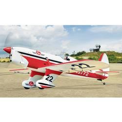Black Horse C4265 RC model motornega letala 2350 mm