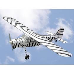 VQ C4372 RC model motornega letala 1630 mm