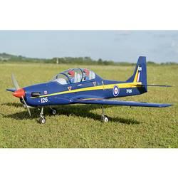 Black Horse C9788 RC model motornega letala 1730 mm