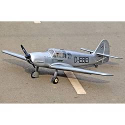 VQ C9276 RC model motornega letala 1625 mm