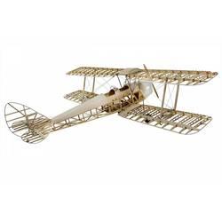 Pichler C9141 RC model motornega letala 2630 mm
