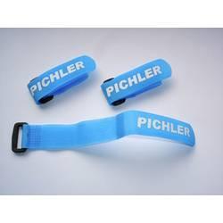 Pichler C4740 sprijemalni trak